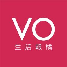 VO-avatar