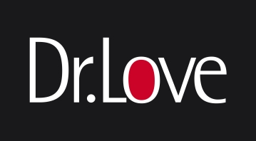 DrLove_Logo